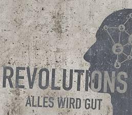 Regie: Revolution: Alles wird gut