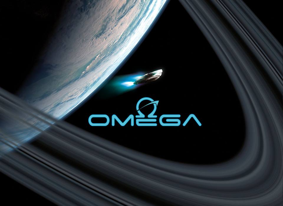 Schauspieler: OMEGA - Der Film